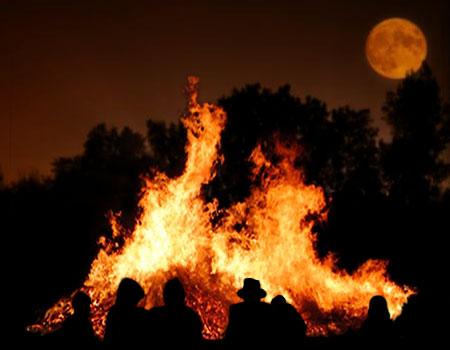 bonefires.jpg